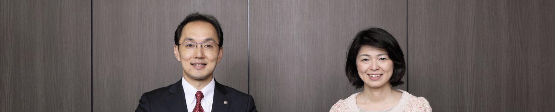 T&A税理士法人 立川事務所 公式ブログ